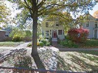 Home for sale: Fairchild, Iowa City, IA 52245