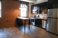 Home for sale: 22680 Washington St., Leonardtown, MD 20650
