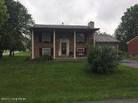 Home for sale: 101 Parkside Cir., Vine Grove, KY 40175