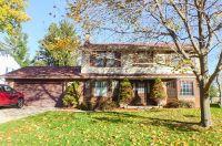 Home for sale: 2198 Riverwood Dr., Okemos, MI 48864