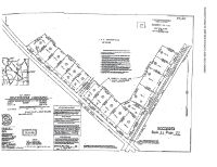 Home for sale: Lot #7 Stage Coach Rd. & Hwy. 111 N., Cairo, GA 39827