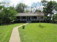 Home for sale: 2608 Doylesville Rd., Richmond, KY 40475
