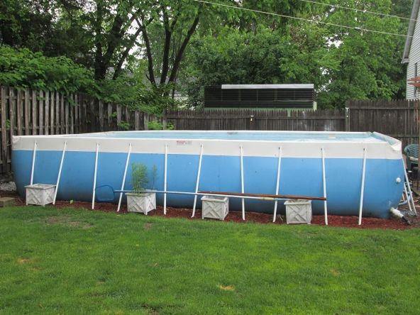 119 Ridgewood Ave., Holyoke, MA 01040 Photo 26