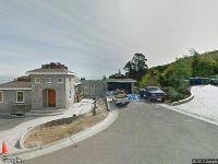Home for sale: San Diego, Brisbane, CA 94005