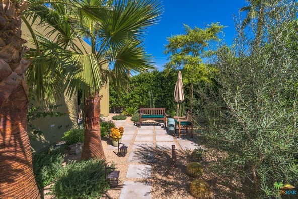 3030 Candlelight Ln., Palm Springs, CA 92264 Photo 27