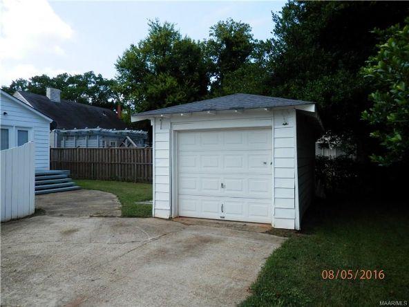 2071 Amos St., Montgomery, AL 36107 Photo 30