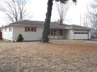 Home for sale: 84 Waverly St., Potsdam, NY 13676