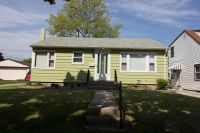 Home for sale: 3441 S. 2nd St., Milwaukee, WI 53207