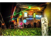 Home for sale: 2523 Veterans Memorial Hwy. S.W., Austell, GA 30168