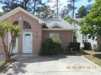 Home for sale: 2508 Golden Park Ln., Tallahassee, FL 32303