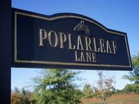 Home for sale: 101 Poplarleaf Ln., Goshen, KY 40026