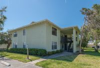 Home for sale: 47 Schooner Ct., Saint Augustine, FL 32080
