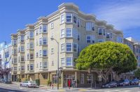 Home for sale: 1601 Pacific Avenue #201, San Francisco, CA 94109