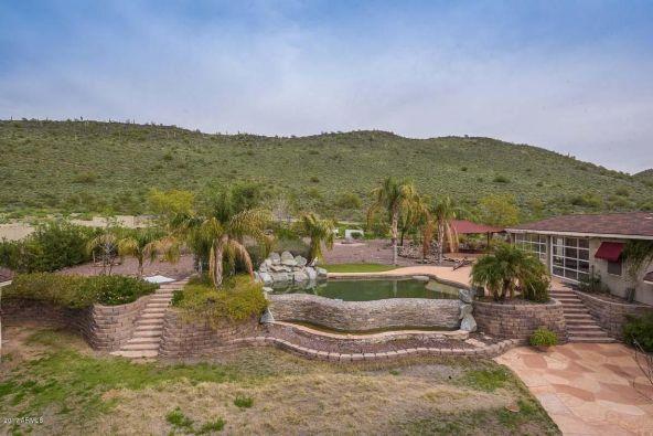 6101 W. Parkside Ln., Glendale, AZ 85310 Photo 30