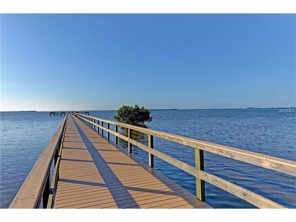 2925 Terra Ceia Bay Blvd., Palmetto, FL 34221 Photo 18