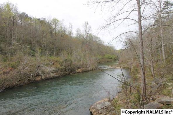 1020 County Rd. 628, Mentone, AL 35984 Photo 28