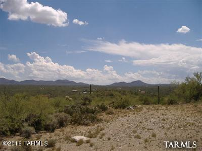 15350 E. Rincon Creek Ranch, Tucson, AZ 85747 Photo 12