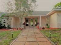 Home for sale: 641 Palamino Cir., Nokomis, FL 34275