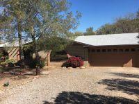 Home for sale: 1580 W. Calle Concordia, Oro Valley, AZ 85704