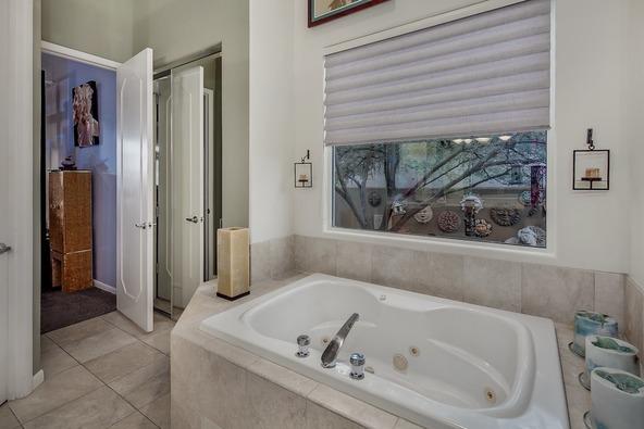 11639 E. Wethersfield Rd., Scottsdale, AZ 85259 Photo 22