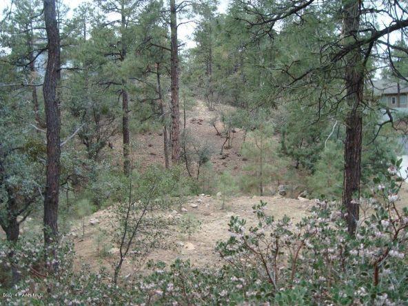 1733 Rolling Hills Dr., Prescott, AZ 86303 Photo 8