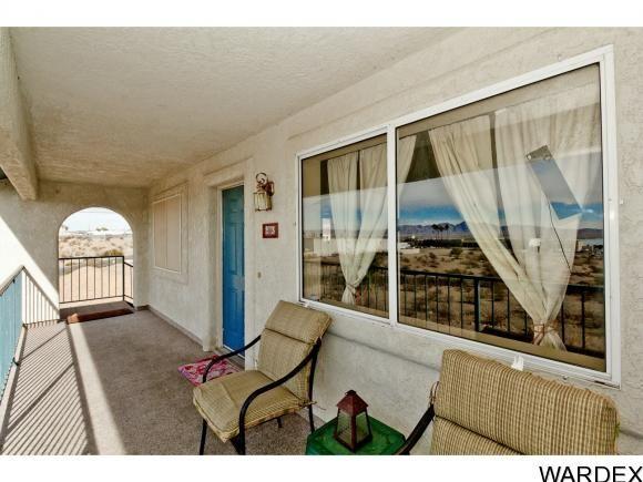 1775 Bimini Ln. E3, Lake Havasu City, AZ 86403 Photo 10