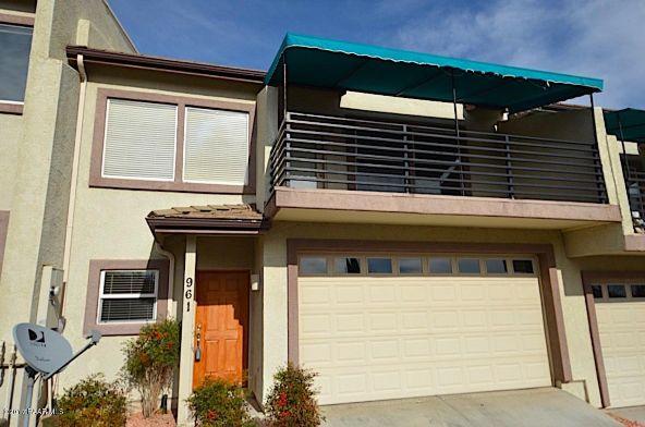 961 Rolling Green Rd., Dewey, AZ 86327 Photo 1