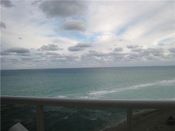 18101 Collins # 1707, Sunny Isles Beach, FL 33160 Photo 20