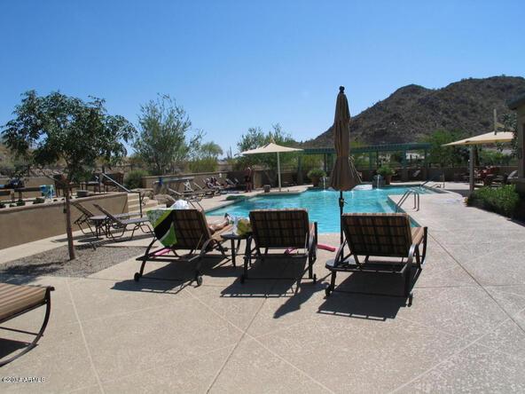 30862 N. Glory Grove, San Tan Valley, AZ 85143 Photo 20