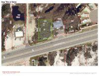Home for sale: 0 Perdido Beach Blvd., Orange Beach, AL 36561