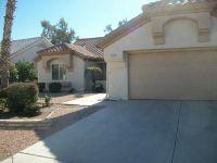 Home for sale: 14133 W. Via Tercero, Sun City West, AZ 85375