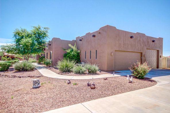 13 E. Tanya Rd., Phoenix, AZ 85086 Photo 5