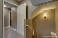 Home for sale: 2117 E. 73rd Avenue, Anchorage, AK 99507