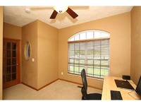 Home for sale: 4913 Rita Ann, Millstadt, IL 62260