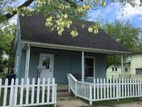 Home for sale: 1244 Superior St., Huntington, IN 46750