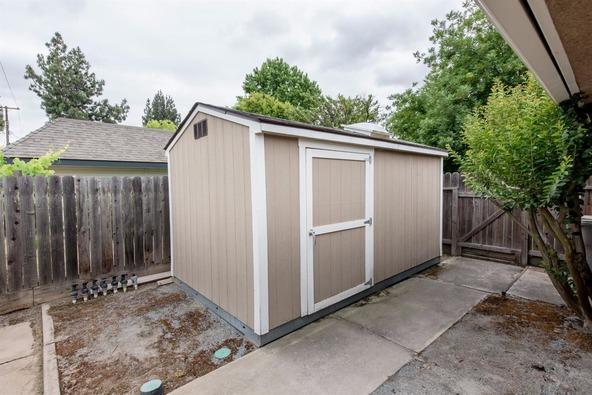 5672 N. Woodson Avenue, Fresno, CA 93711 Photo 41