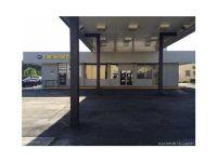 Home for sale: 7145 Abbott Ave., Miami Beach, FL 33141