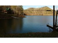 Home for sale: Lot 1 & 1a Cable Hollow Rd., Butler, TN 37640