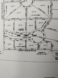 Home for sale: 00000 N. Woodlawn, Walton, KS 67151