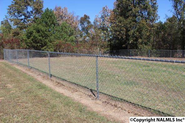 381 Rd. 1913, Cedar Bluff, AL 35959 Photo 20