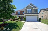 Home for sale: 7212 Toccoa Cir., Union City, GA 30291