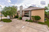 Home for sale: 5233 Buttercreek Ln., Baton Rouge, LA 70809