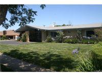 Home for sale: 113 E. South Avenue, Redlands, CA 92373