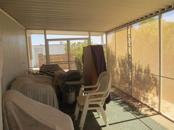 14253 E. Warren Dr., Yuma, AZ 85367 Photo 14