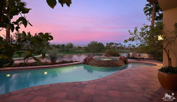 80566 Via Pessaro, Lot 174, La Quinta, CA 92253 Photo 29