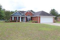 Home for sale: 137 Buckston Trace Ln., Leesburg, GA 31763