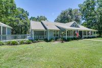 Home for sale: 173 Beaver Creek Rd., Havana, FL 32333