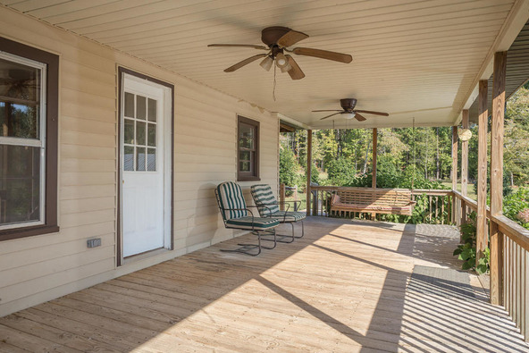 4342 County Rd. 34, Dadeville, AL 36853 Photo 10