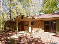 Home for sale: 35 County Rd. 714, Cedar Bluff, AL 35959