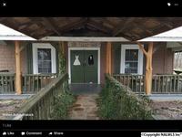 Home for sale: 4608 Desoto Parkway, Fort Payne, AL 35967